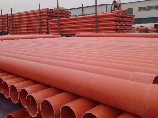 如何檢測PVC電工管件?
